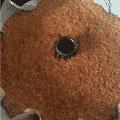 Drømmekage i actifry