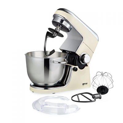 Gearjane-21-køkkenmaskine