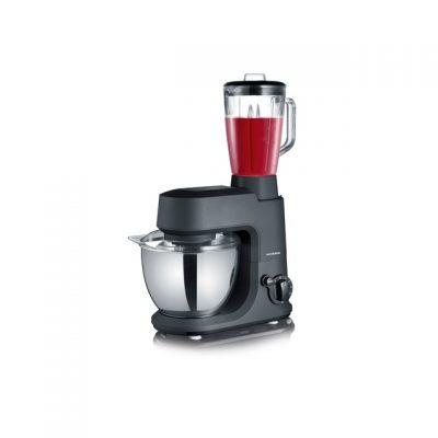 Severin Køkkenmaskine med blender